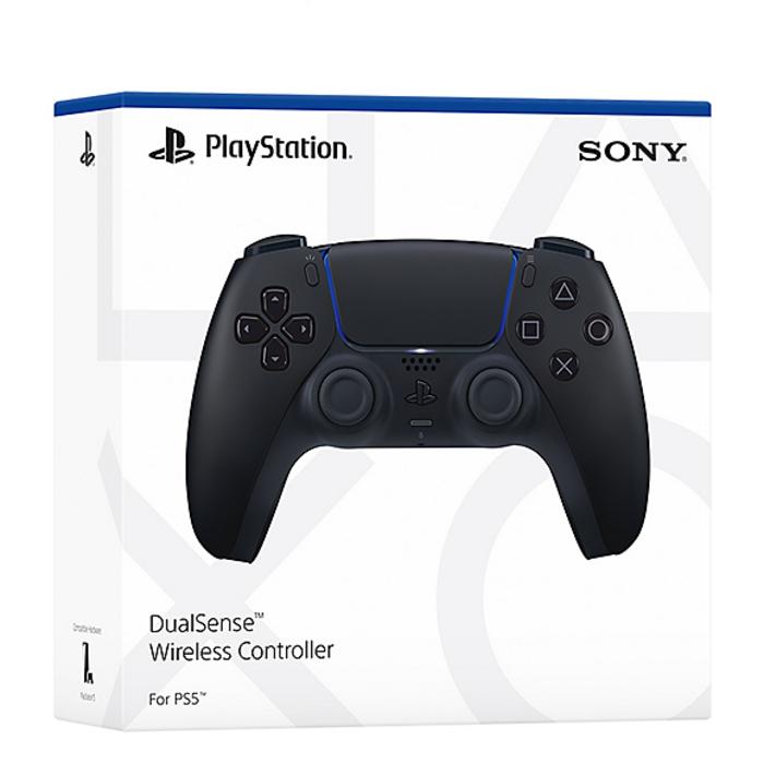 مجموعه کنسول بازی سونی مدل PlayStation 5 Digital ظرفیت 825 گیگابایت به همراه دسته اضافه و پایه شارژر