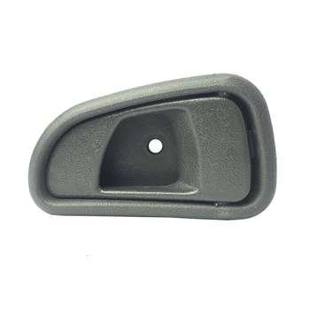 دستگیره داخلی راست در خودرو آذرپارت کد 1205 مناسب برای پراید