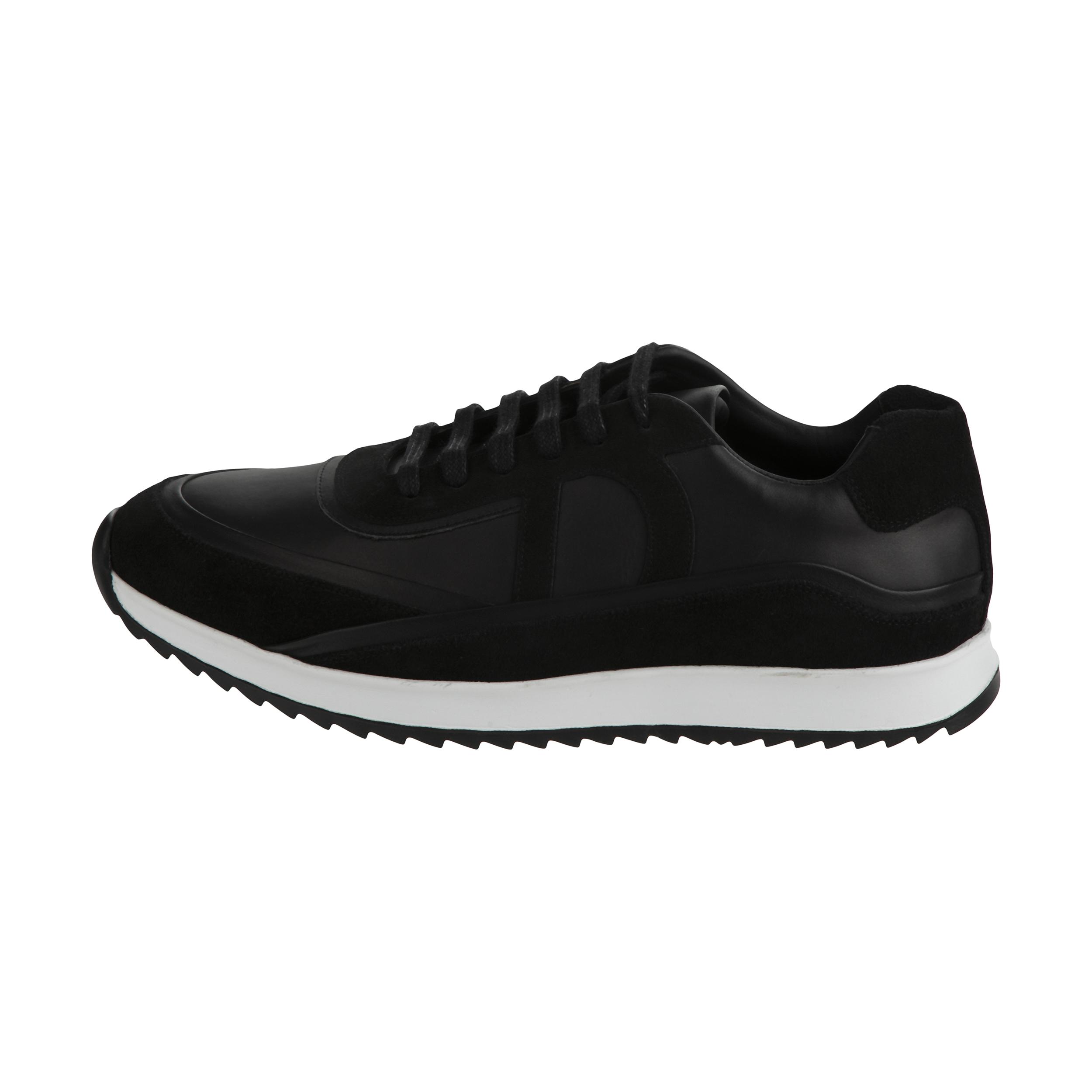 کفش روزمره مردانه درسا مدل 30110