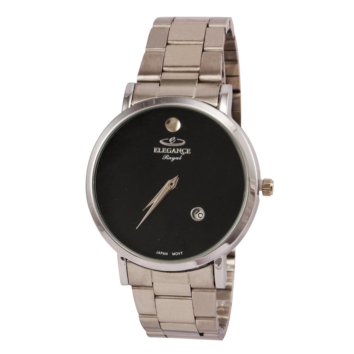 ساعت مچی عقربهای مردانه الگانس مدل 576