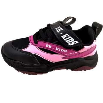کفش راحتی دخترانه مدل MOM518