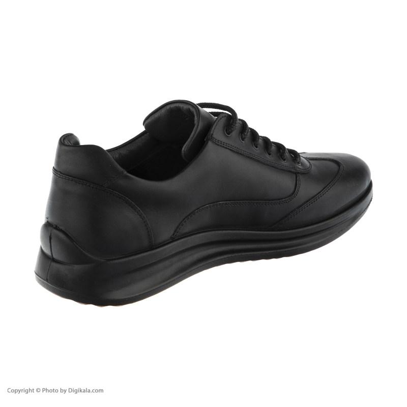 کفش روزمره مردانه کد 13195728