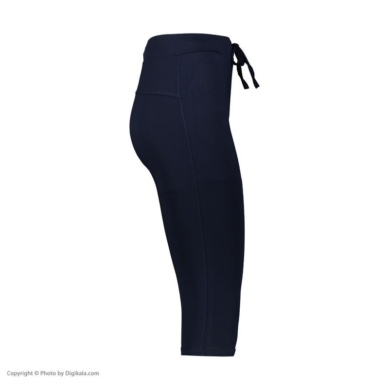 شلوارک ورزشی زنانه آر ان اس مدل 111004-59