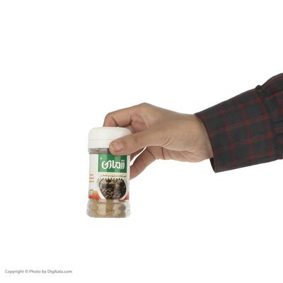 ادویه مخلوط خورشتی رزماری - 35 گرم