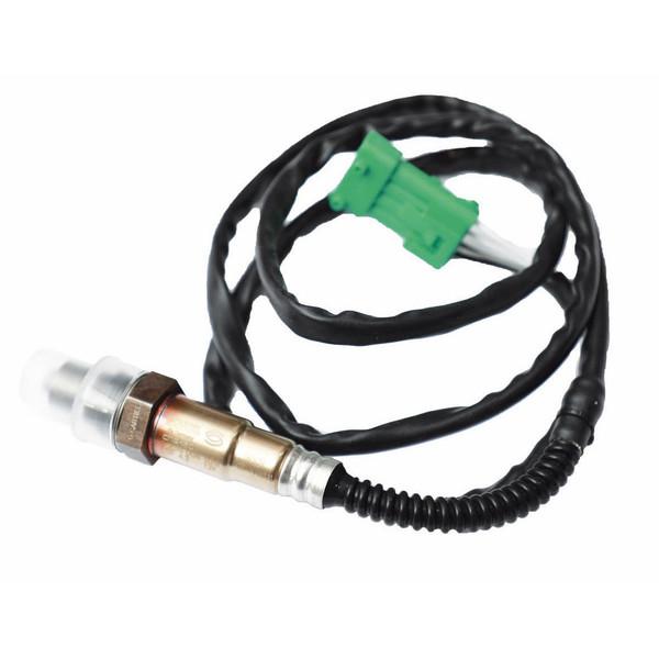 سنسور اکسیژن چکاد مدل 880190 مناسب برای پژو 405