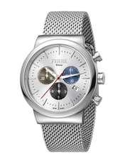 ساعت مچی عقربه ای مردانه فره میلانو مدل FM1G106M0041 -  - 1