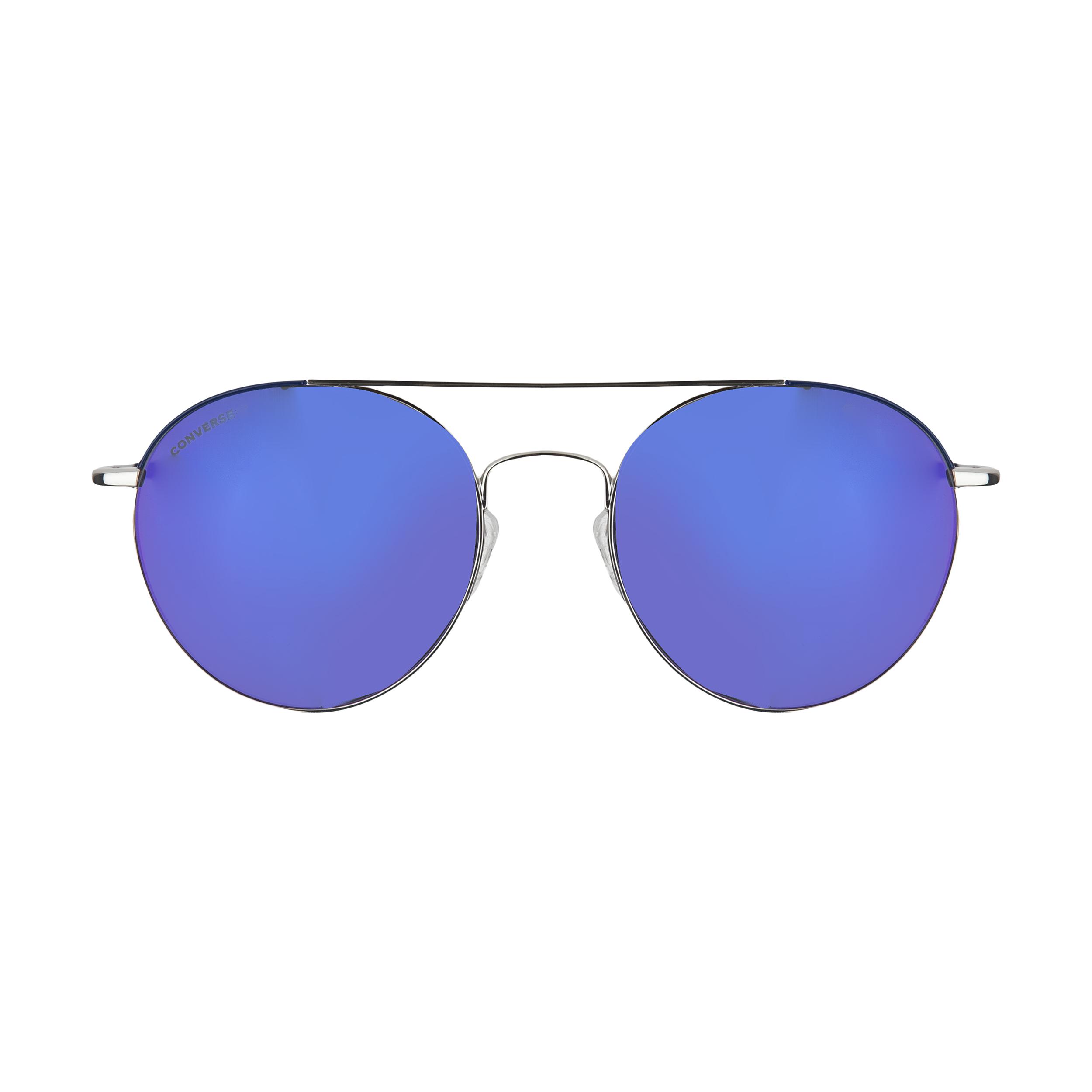 عینک آفتابی کانورس مدل SCO057Q E94R