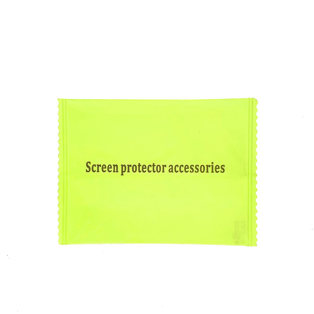 محافظ صفحه نمایش سرامیکی مدل FLCRG01mo مناسب برای گوشی موبایل اپل iPhone XR main 1 1