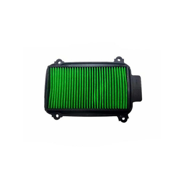 فیلتر هوا موتور سیکلت هیرو مدل D110-P120 مناسب برای هیرو دش پلیژر