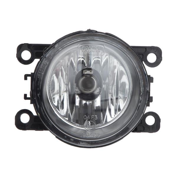 چراغ مه شکن جلو کروز مدل CR50100201 مناسب برای رنو L90