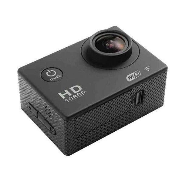 دوربین فیلم برداری ورزشی مدل 10P