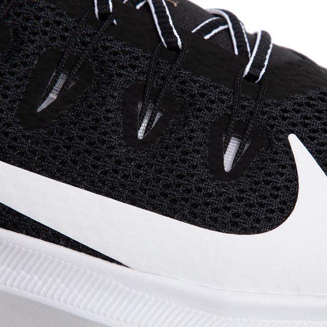 کفش مخصوص دویدن مردانه نایکی مدل CI3787-002 -  - 3