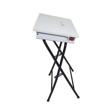 میز نماز آریا گستر پارس مدل وصال کد BT