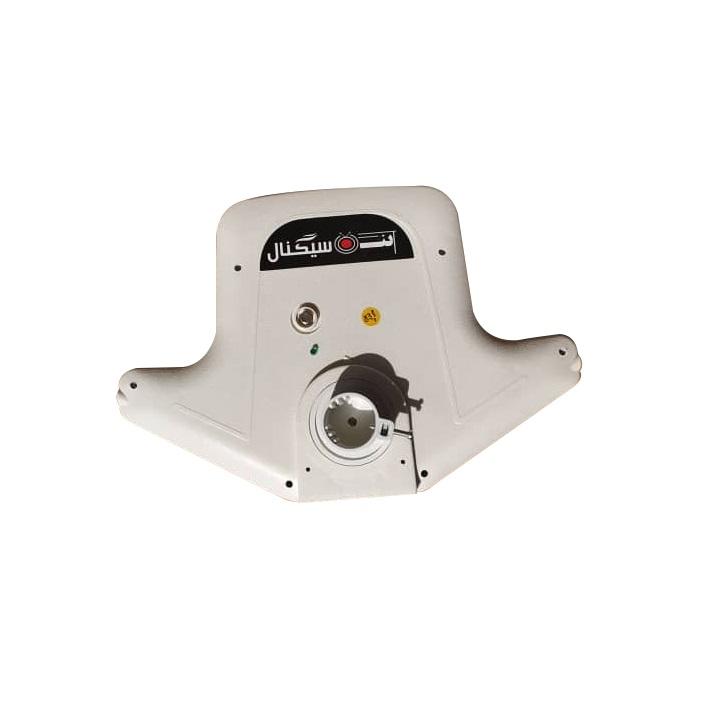 آنتن هوایی سیگنال مدل 01