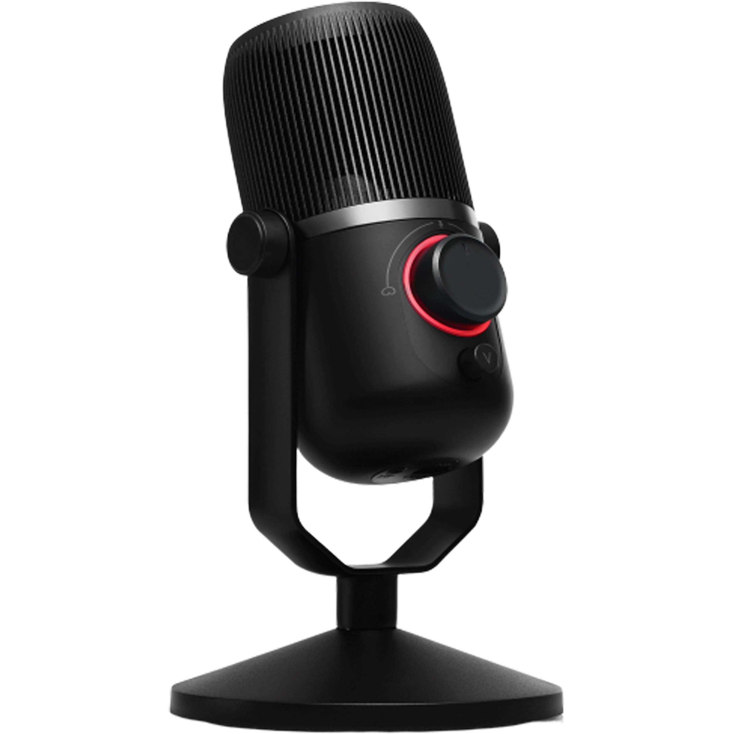 میکروفون استودیویی ترونمکس مدل zero