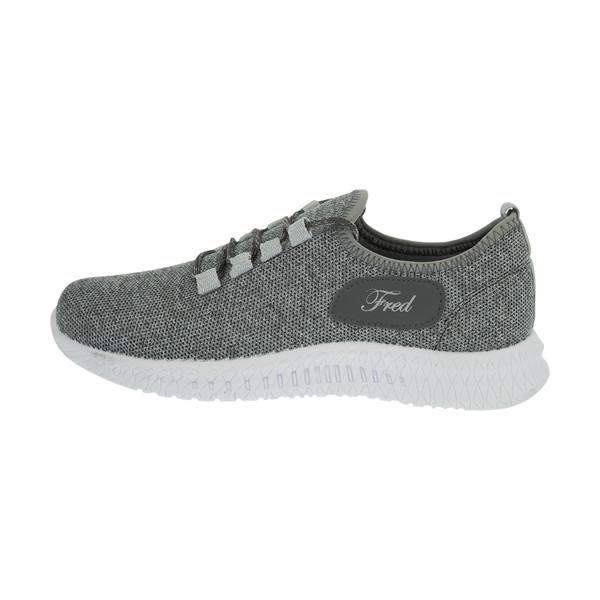 کفش راحتی مردانه فرد مدل k.bs.173