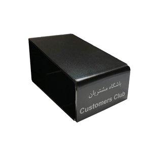 پایه نگهدارنده دستگاه ذخیره شماره تماس مدل 2019