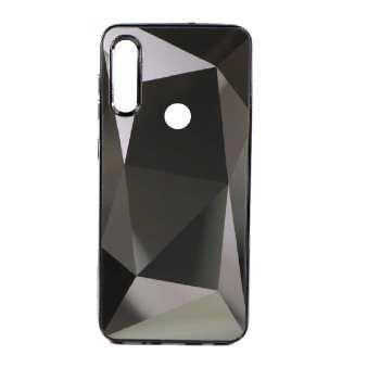 کاور  طرح الماس مدل   Al11 مناسب برای گوشی موبایل سامسونگ GALAXY A11