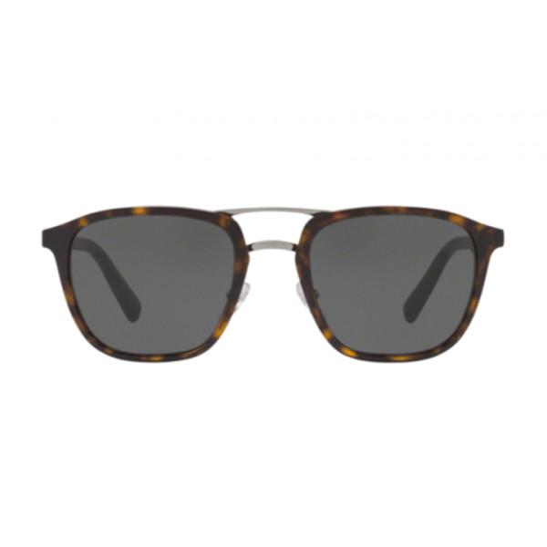 عینک آفتابی مردانه پرادا مدل PR 12TS 2AU5S0