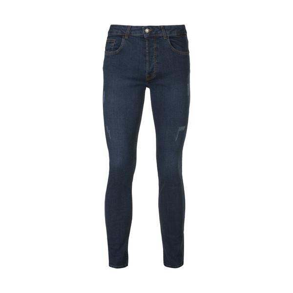 شلوار جین مردانه آر اِن اِس مدل 133051-59