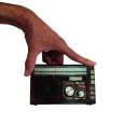 رادیو گولون مدل RX-382BT thumb 12