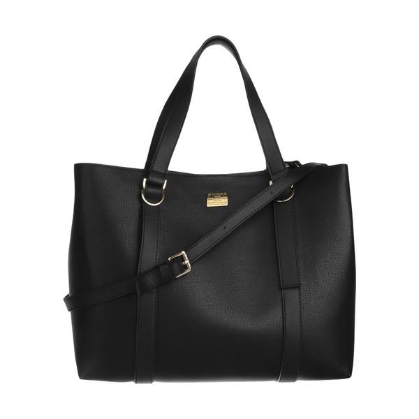کیف دستی زنانه دنیلی مدل 402200155022