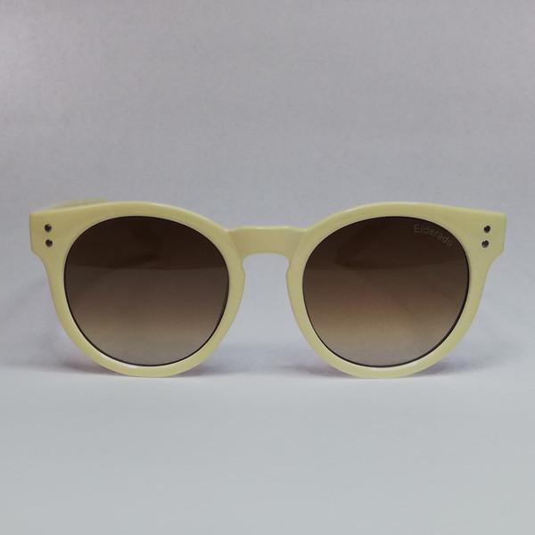 عینک آفتابی زنانه اِلدرادو مدل 3057006