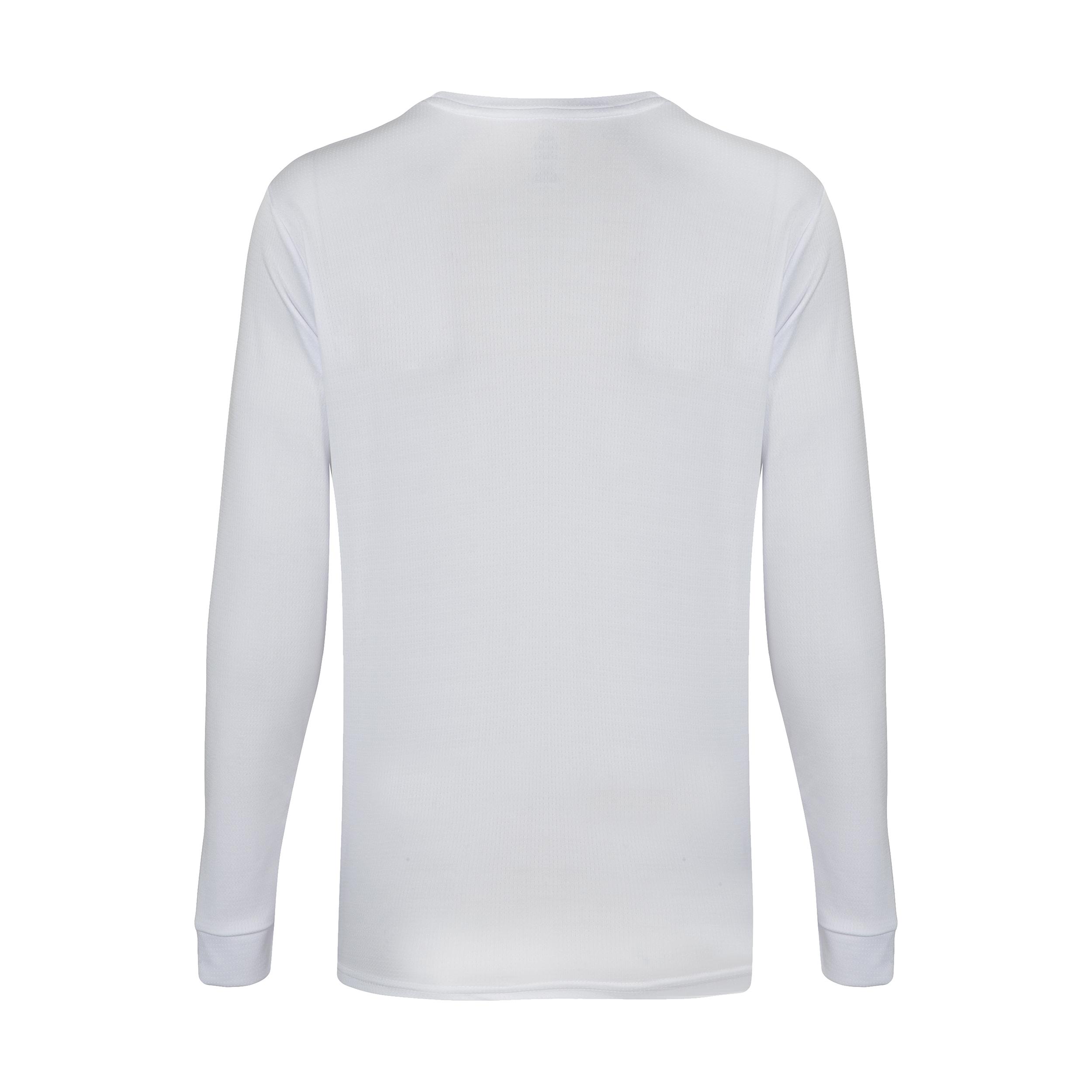 ست تی شرت و شلوار ورزشی پسرانه طرح رئال مادرید مدل 2021                     غیر اصل
