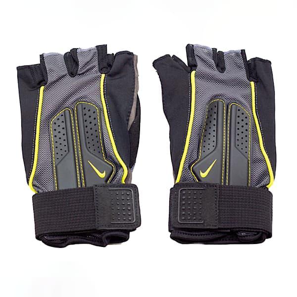 دستکش بدنسازی مردانه مدل 51561                     غیر اصل