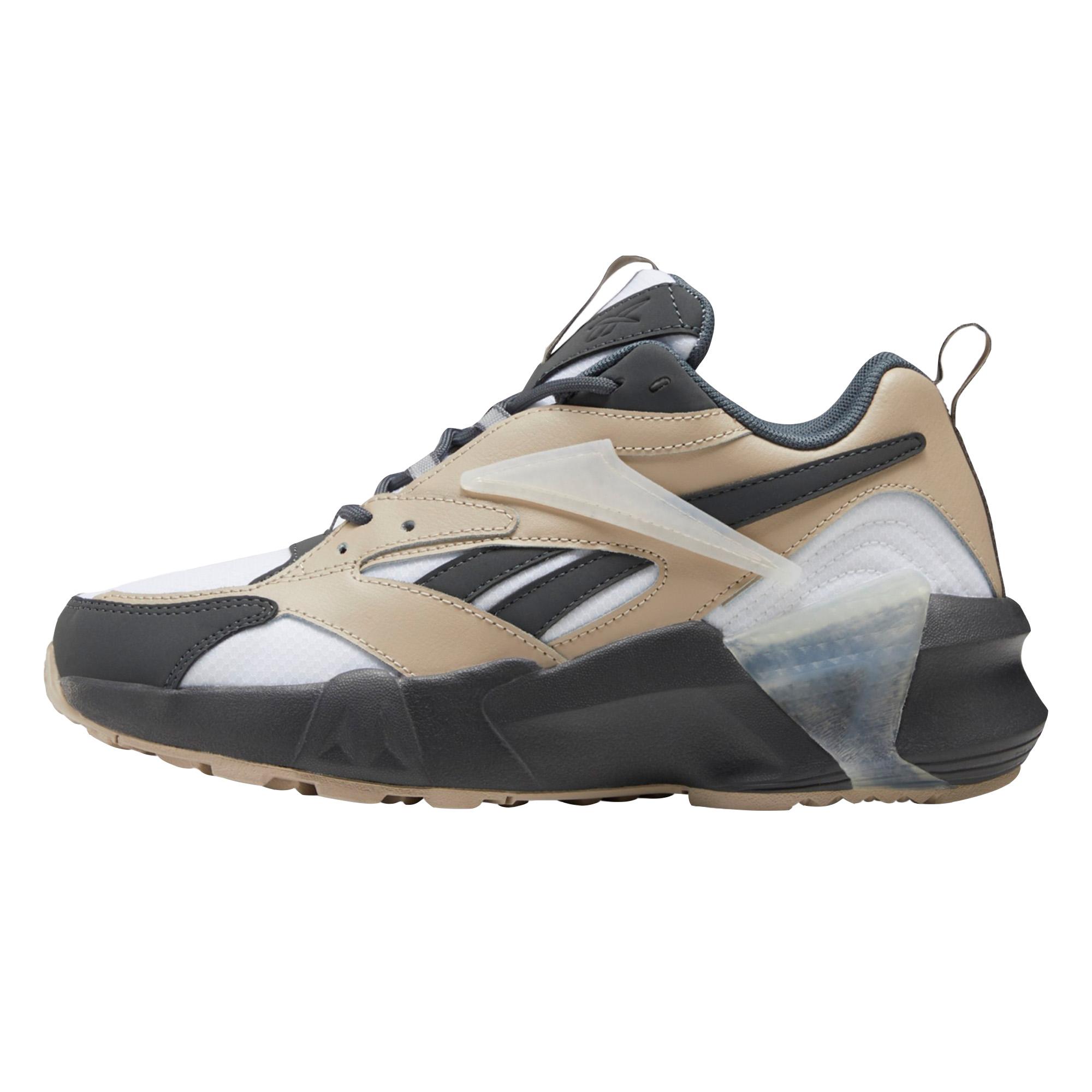کفش مخصوص دویدن زنانه ریباک مدل ef7786