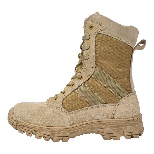 کفش کوهنوردی مردانه مدل Energy کد 8585
