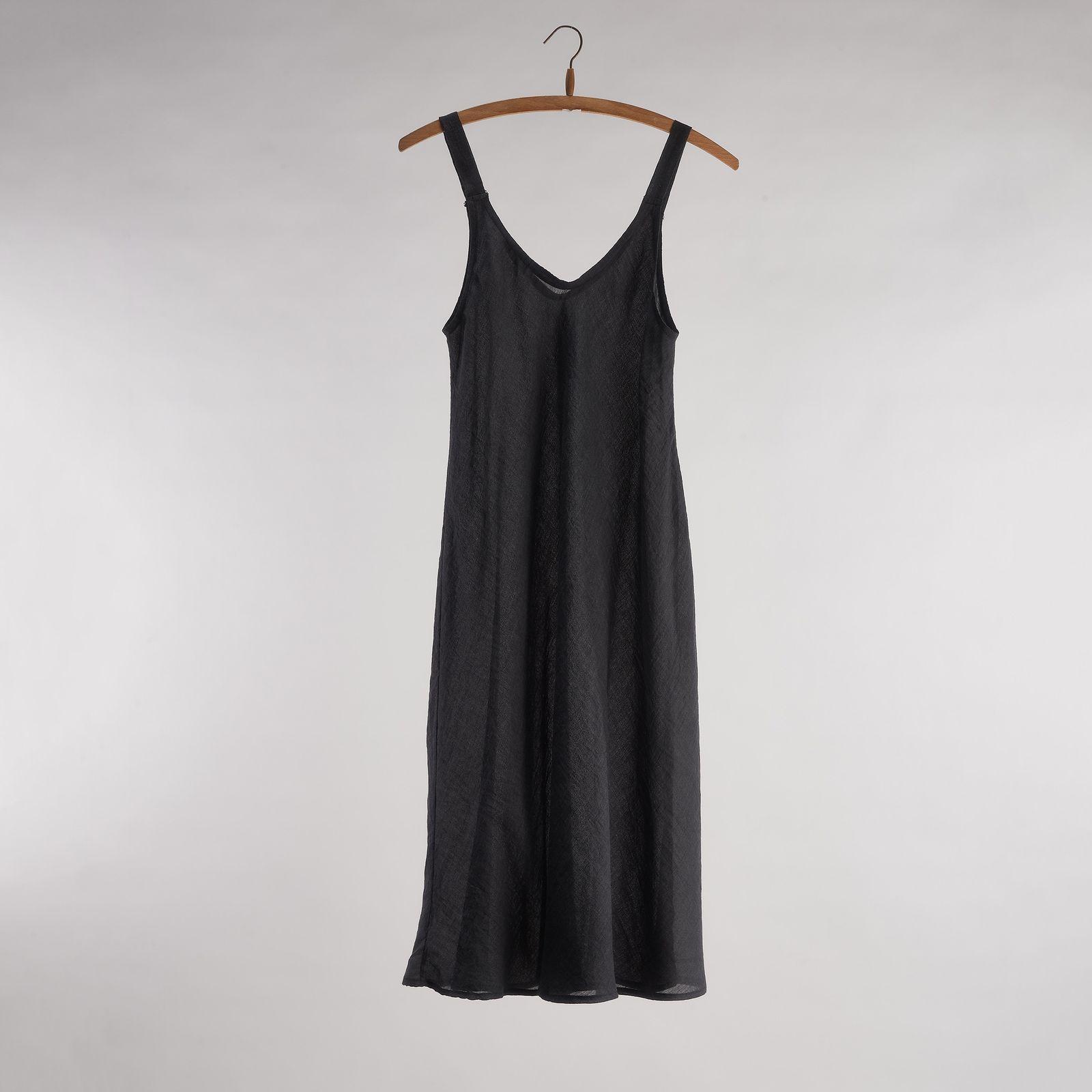 لباس خواب زنانه هیتو استایل مدل D28F230 -  - 5