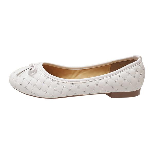 کفش زنانه سون کالکشن کد K20-W