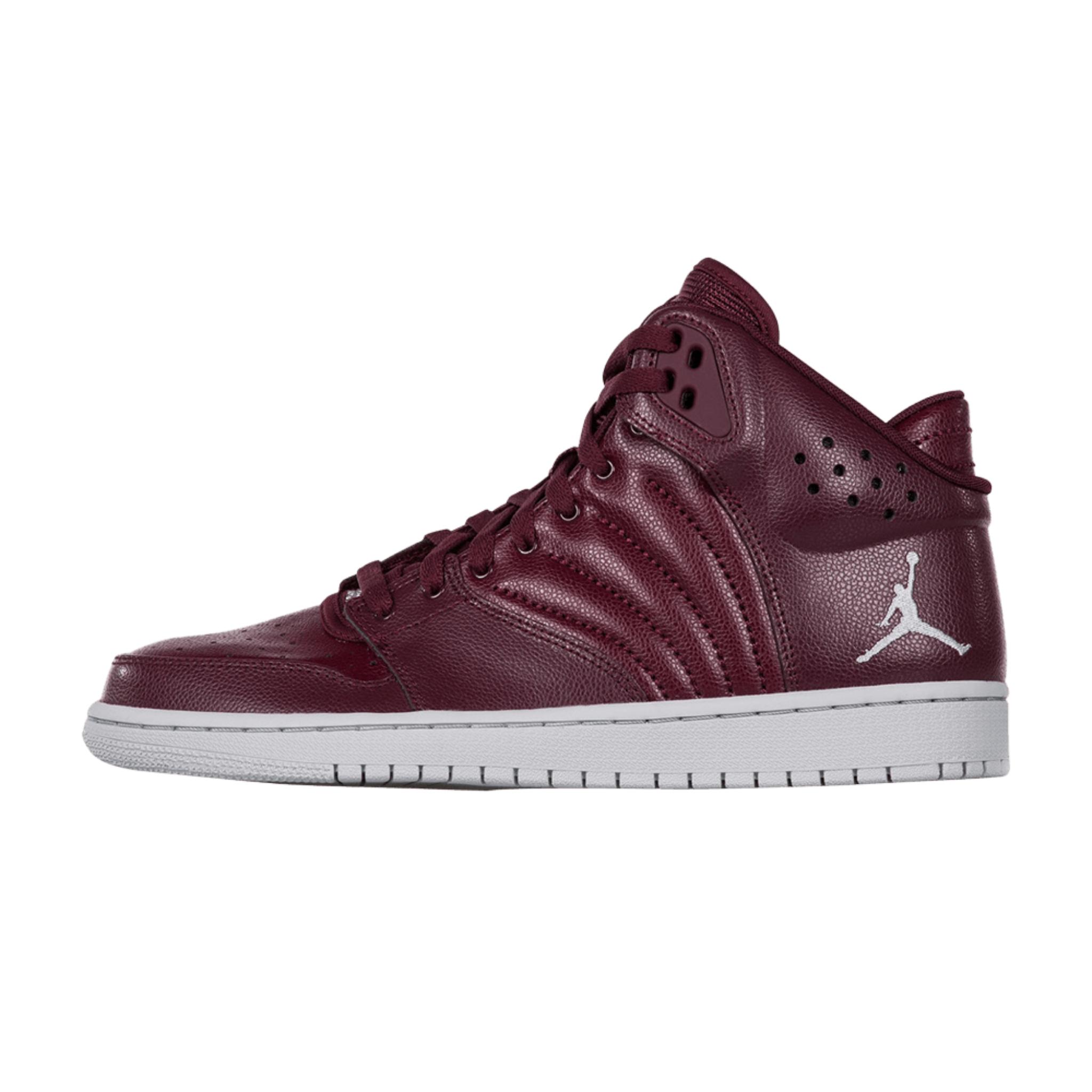 خرید                      کفش اسپورت جردن مدل FLIGHT 1