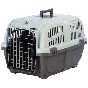 باکس حمل سگ و گربه مدل skudo_3