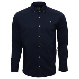 پیراهن مردانه مدل bn10011