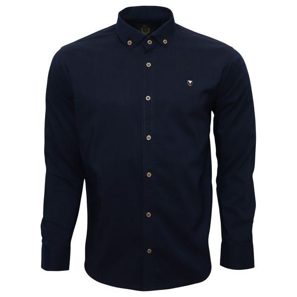 پیراهن مردانه مدل bn10011 غیر اصل
