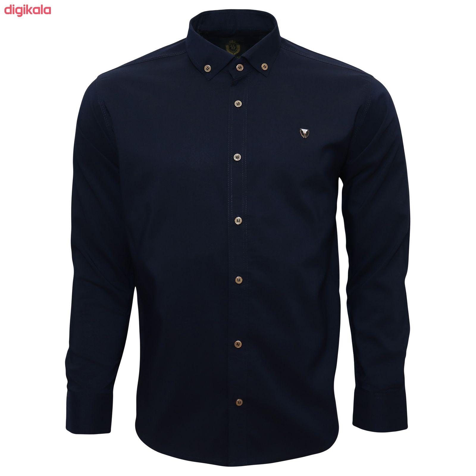 پیراهن مردانه مدل bn10011 main 1 1