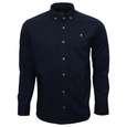 پیراهن مردانه مدل bn10011 thumb 1