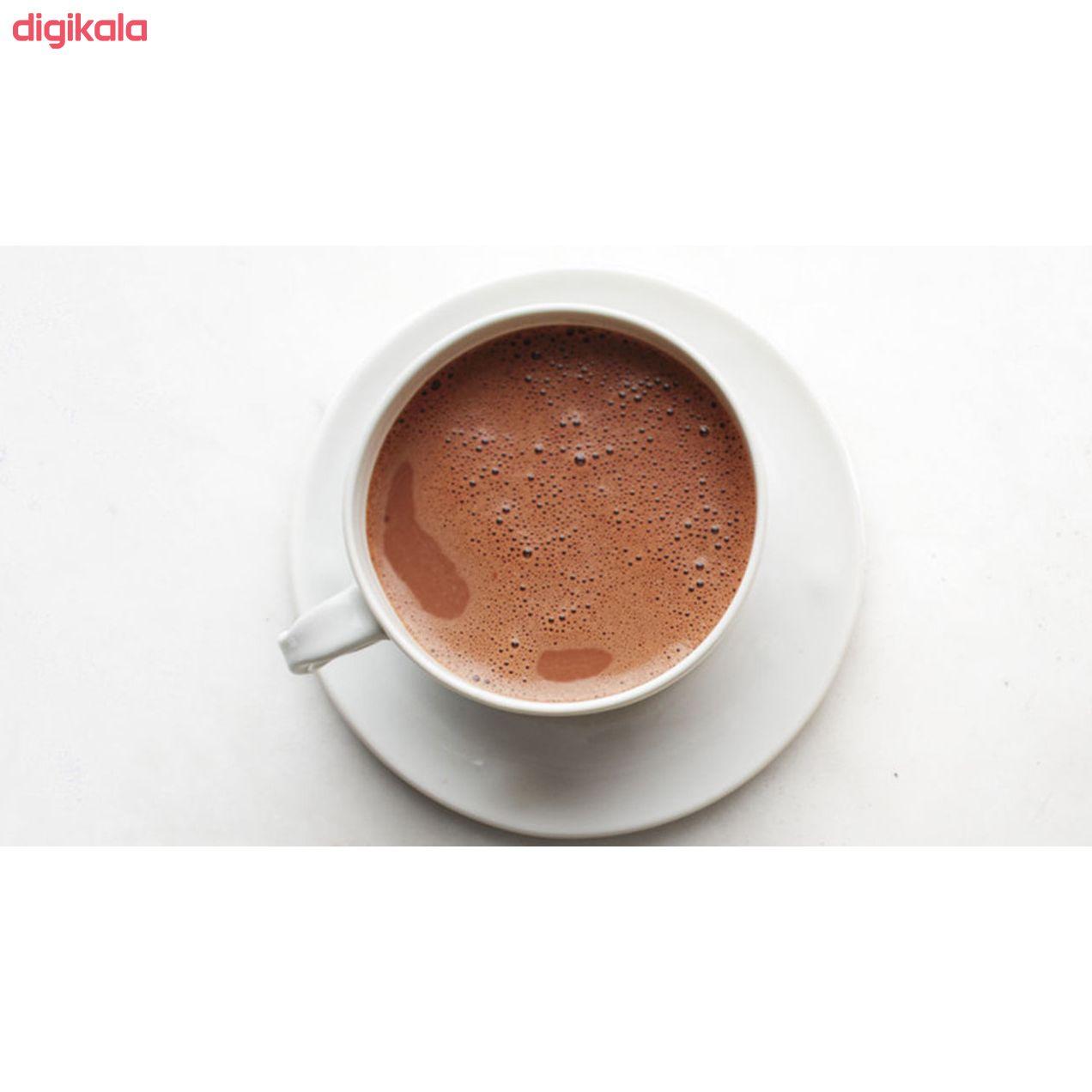 ساشه هات چاکلت مولتی کوکو - 27 گرم main 1 4