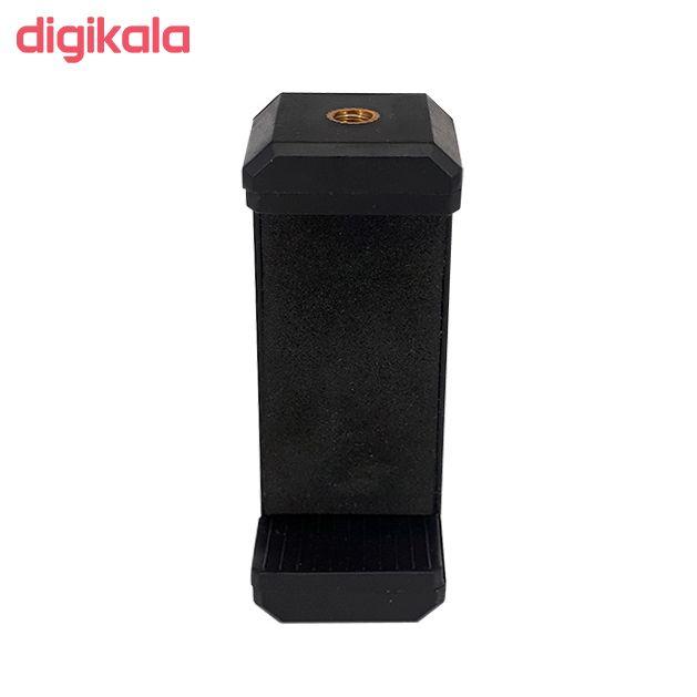 سه پایه نگهدارنده گوشی موبایل ویفینگ مدل WT-3120 main 1 9