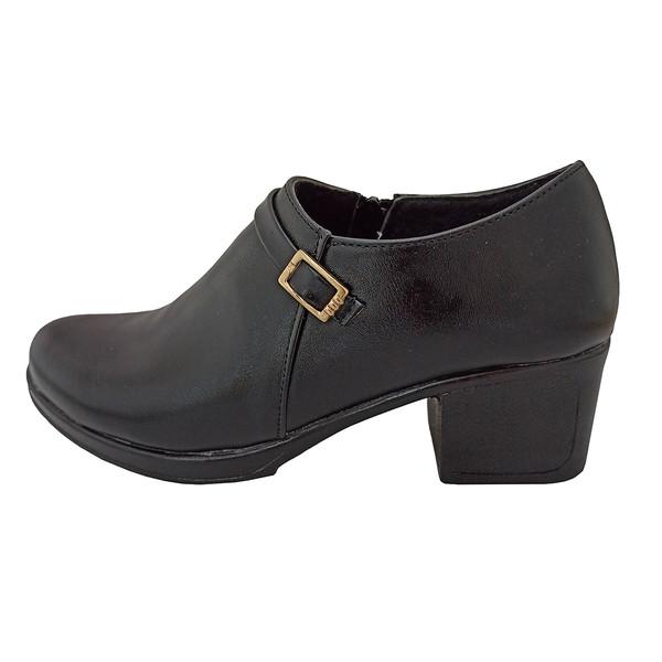 کفش زنانه مدل ROSITA-304