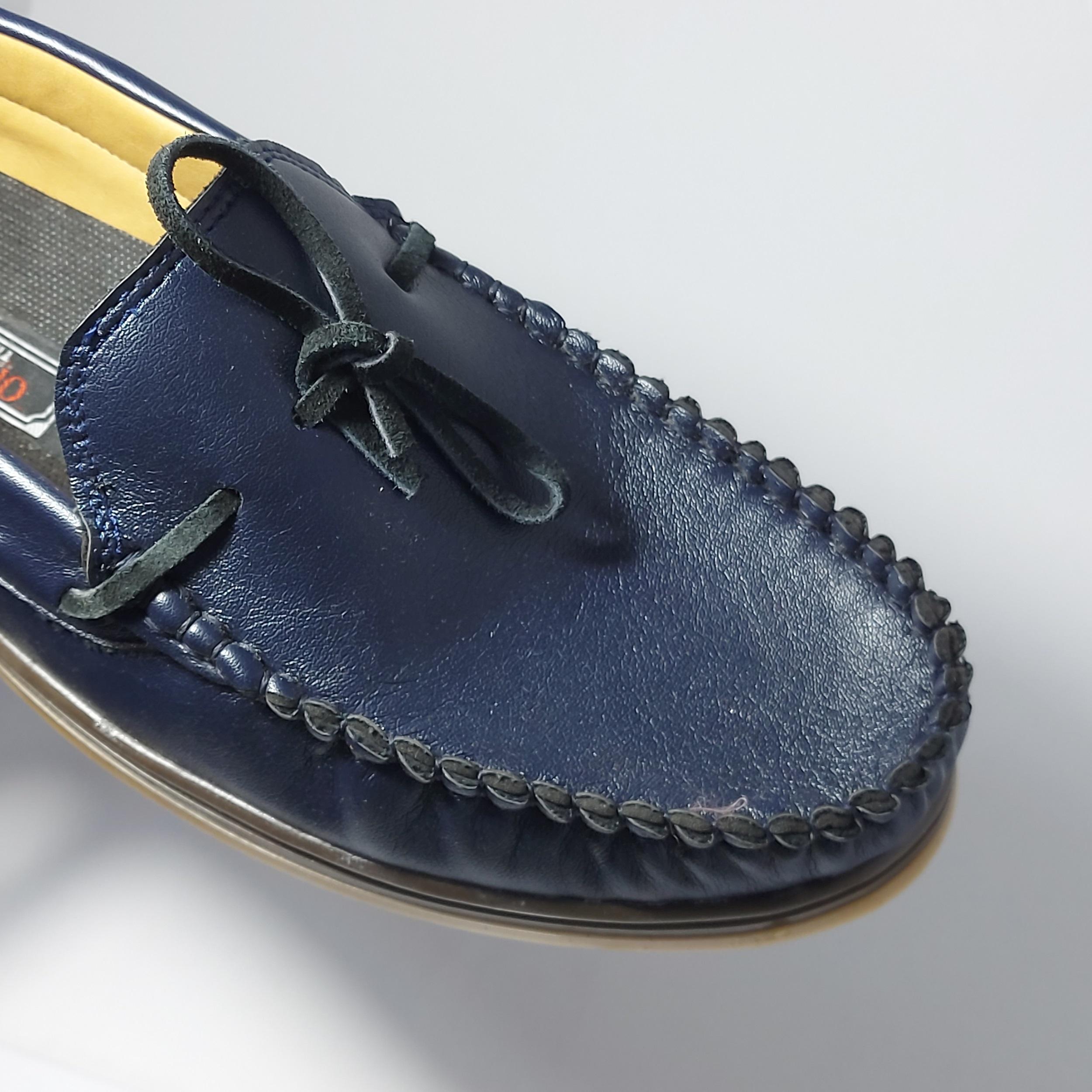 کفش روزمره مردانه مدل CH001 -  - 6