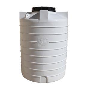 مخزن آب حجیم پلاست مدل 111 گنجایش 1000 لیتر