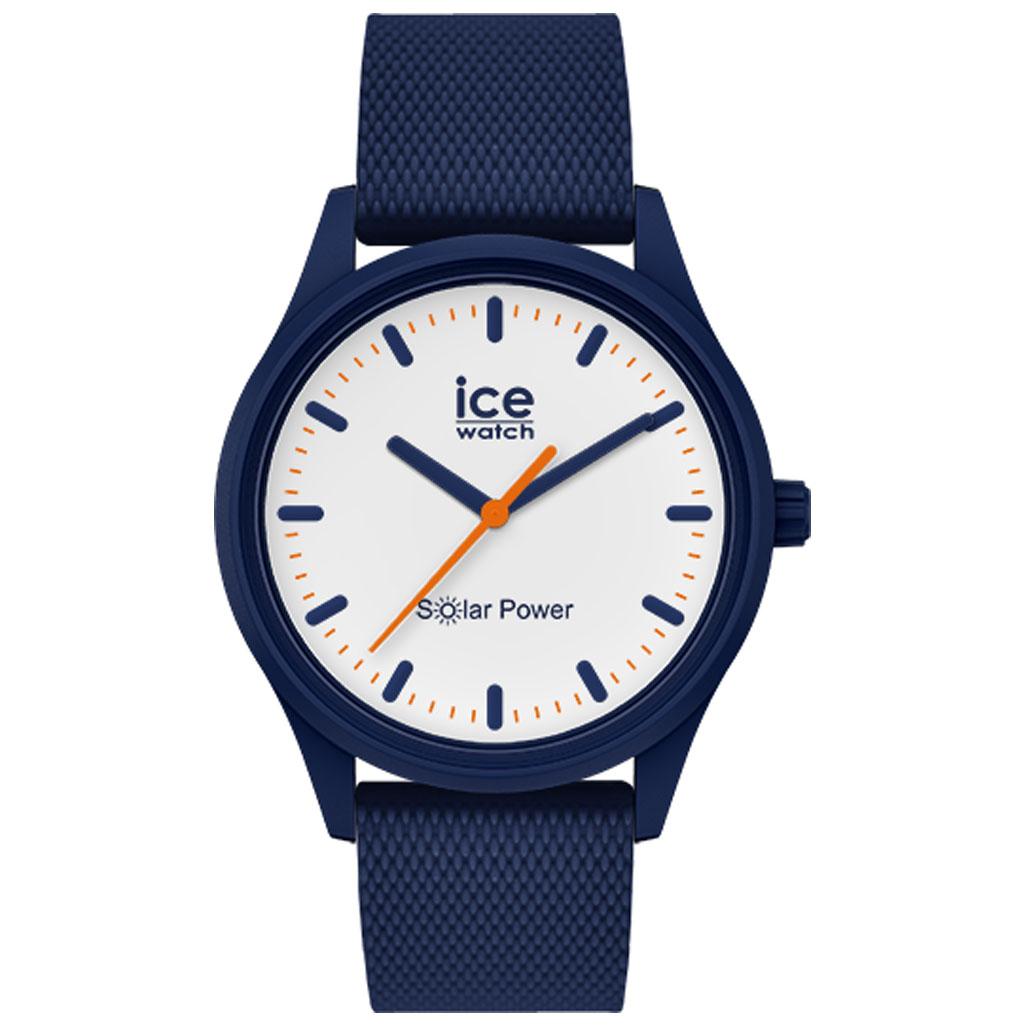قیمت                      ساعت مچی عقربه ای آیس واچ مدل 018394