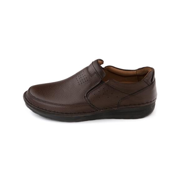 کفش روزمره مردانه شیفر مدل 7692A503104
