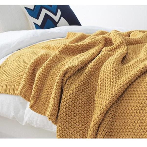 شال مبل و تخت مدل Sogol سایز 230×220سانتیمتر