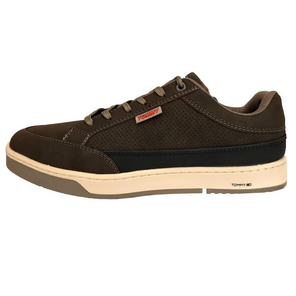 کفش روزمره مردانه مدل 0835212