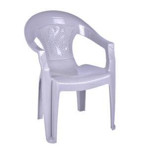 صندلی کودک کاجین مدل001