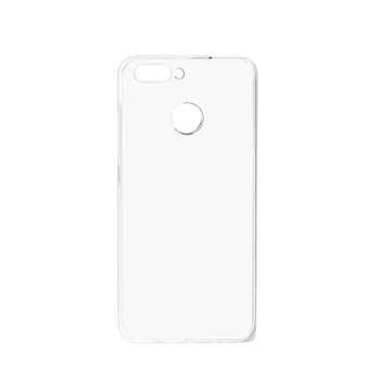 کاور مدل BELCL01pl مناسب برای گوشی موبایل هوآوی nova 2 Plus
